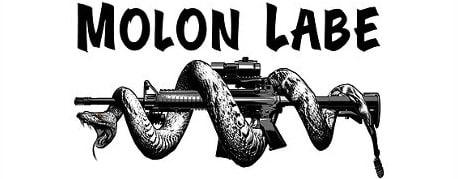 molon-labe-gun
