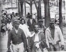 montgomery-bus-boycott-walking