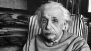 albert_einstein_sitting
