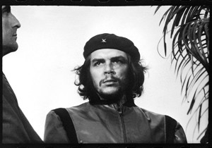 che_guevara_iconic_photo