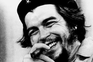 che_guevara_laughing