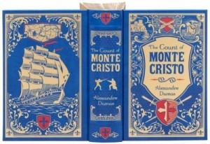 count_of_monte_cristo_alexandre_dumas