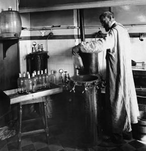 louis_pasteur_laboratory