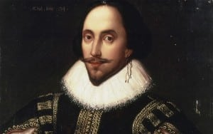 portrait_of_william_shakespeare_anonymous