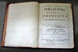 principia_mathematica_isaac_newton