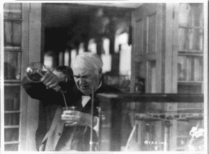 thomas_edison_laboratory