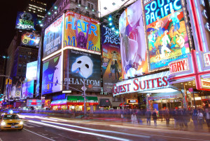most_influential_people_in_history_-_times_square_new_york_advertisements