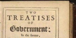 two_treatises_of_government_john_locke