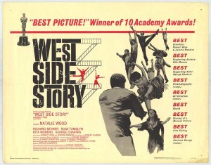 west_side_story_uk_movie_poster