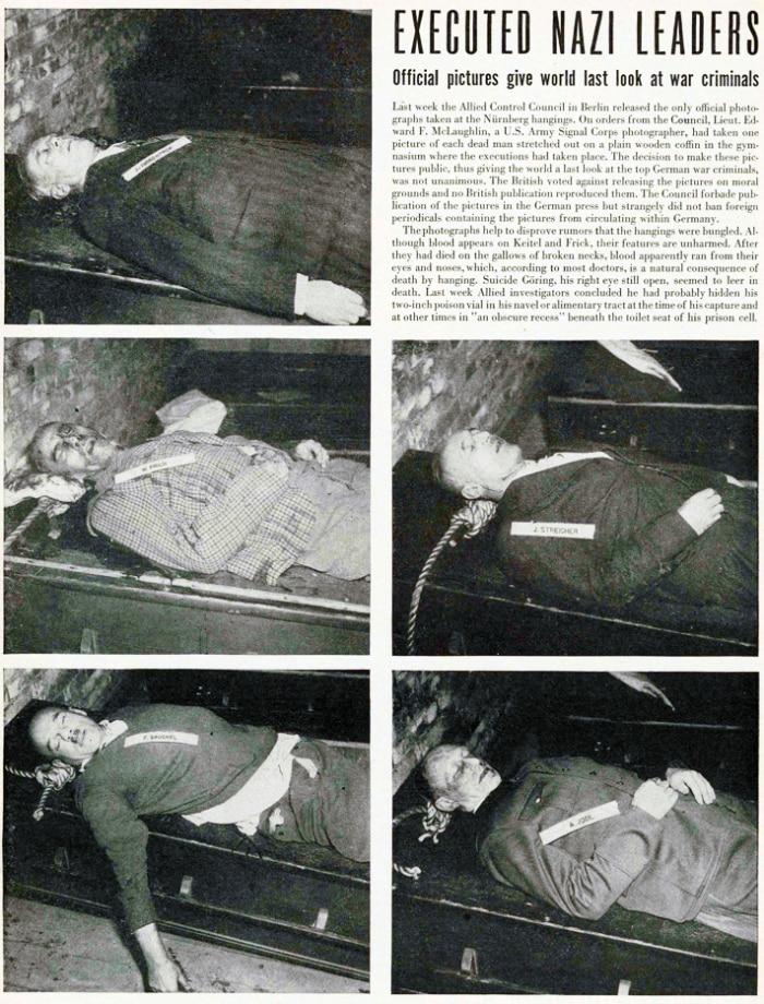 nazi_death