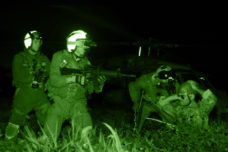 night-vision-warfare