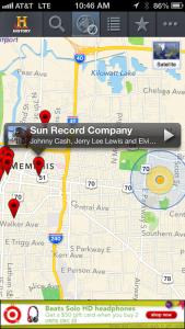 Memphis-Sun-Studio