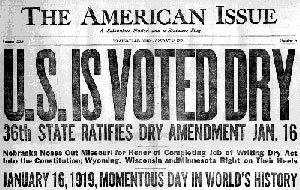 prohibition-18th-eighteenth-amendment