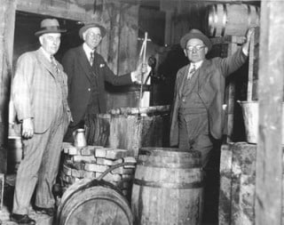 prohibition-organized-crime