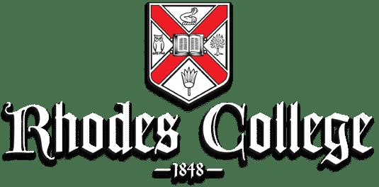 rhodes-college-logo