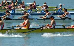 rowing-history