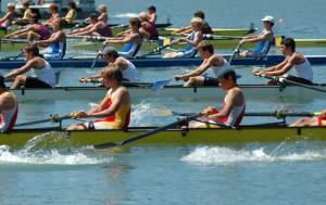 rowing-history