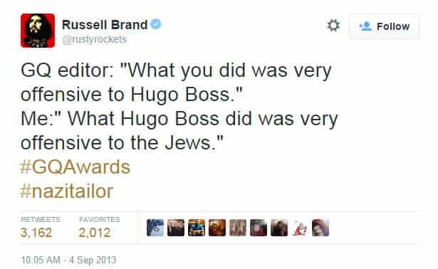 russell-brand-nazi