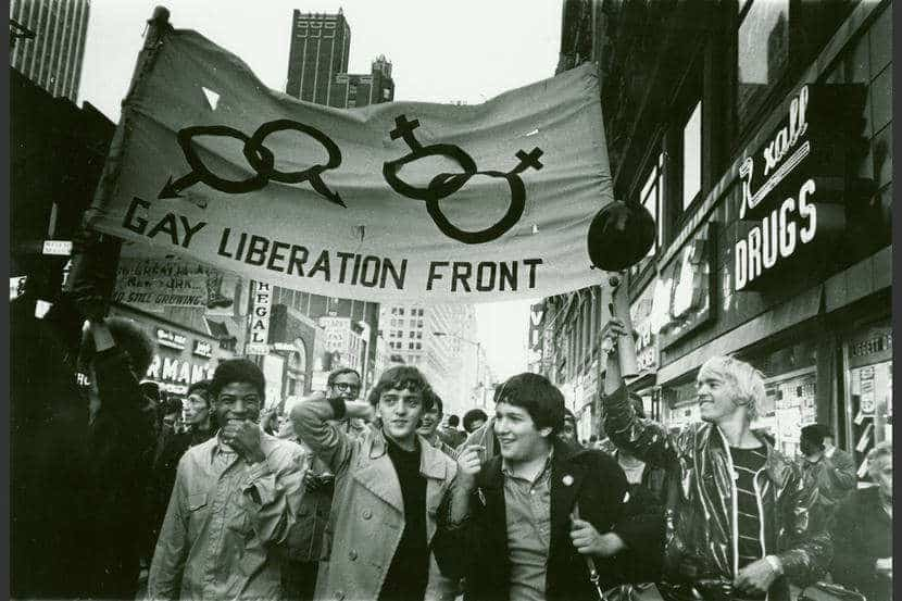 Stonewall-Riots-New-York