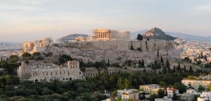 the_history_of_education_-_athens