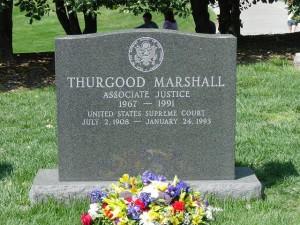 thurgood-marshall-gravesite