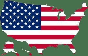 american_flag