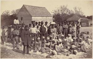 was_the_civil_war_inevitable_-_slavery_economic_machine