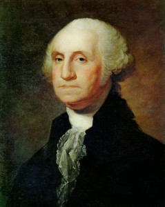 washington-presidents-day