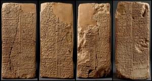 what_was_the_first_civilization_-_sumerian_civilization