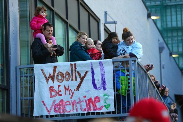 woolly-mammoth-tusk